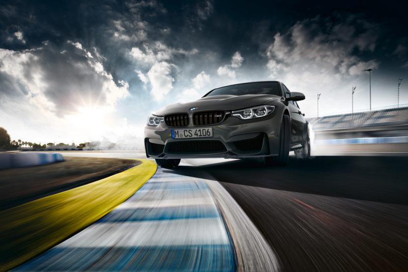 BMW M3 CS 5 830x553