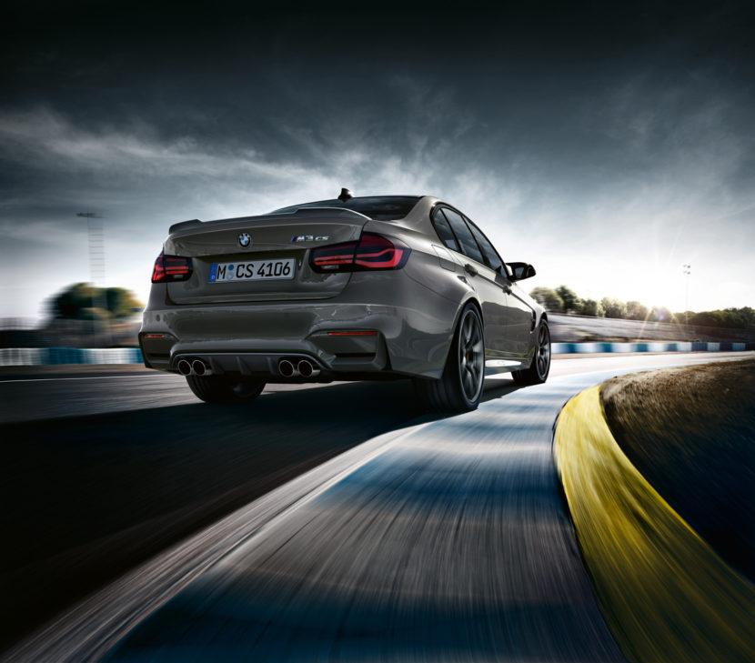 BMW M3 CS 6 830x729