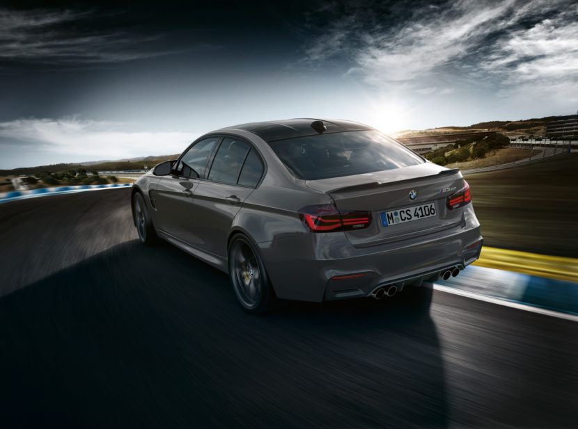 BMW M3 CS 9 830x617