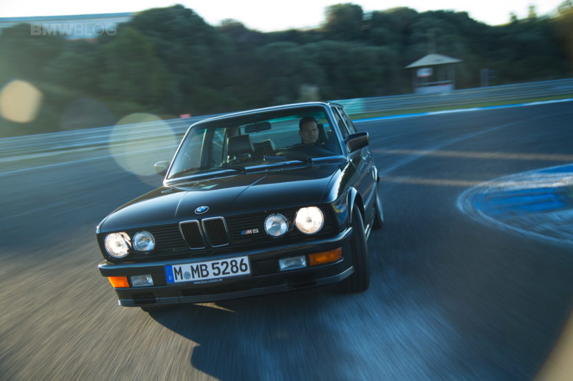 BMW M5 E28 03 830x553