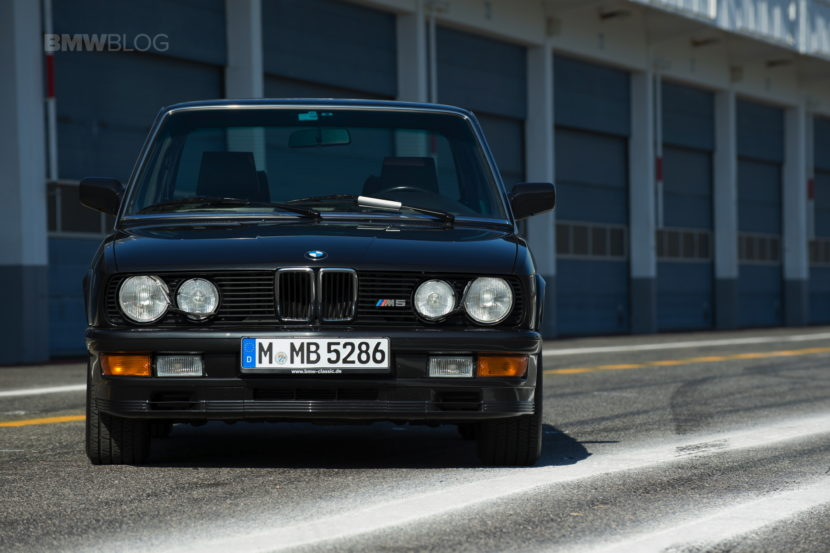 Five BMWs every enthusiast needs to know about | Auto and Carz Blog
