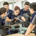 BMW San Luis Potosi Plant2 120x120