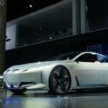 BMW VISION DYNAMICS LA AUTO SHOW 3 120x120