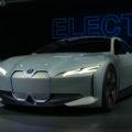 BMW VISION DYNAMICS LA AUTO SHOW 4 120x120