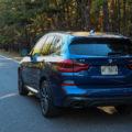 BMW X3 xDrive M40i 10 120x120