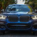 BMW X3 xDrive M40i 12 120x120