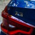 BMW X3 xDrive M40i 24 120x120