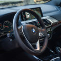 BMW X3 xDrive M40i 28 120x120