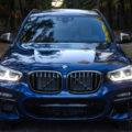 BMW X3 xDrive M40i 41 120x120