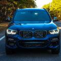 BMW X3 xDrive M40i 5 120x120