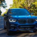 BMW X3 xDrive M40i 7 120x120