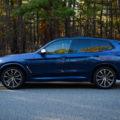 BMW X3 xDrive M40i 9 120x120