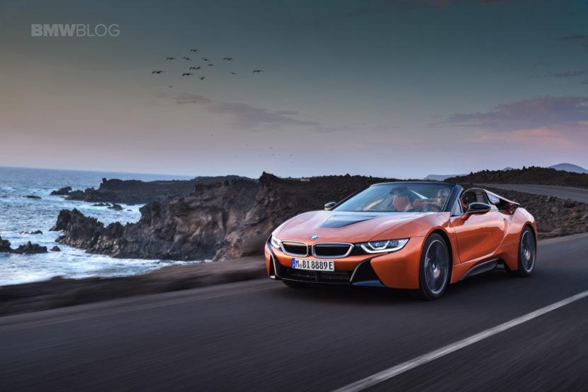 BMW i8 Roadster 02 830x553