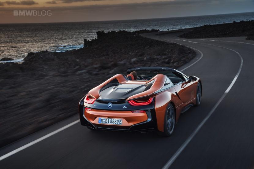 BMW i8 Roadster 03 830x553