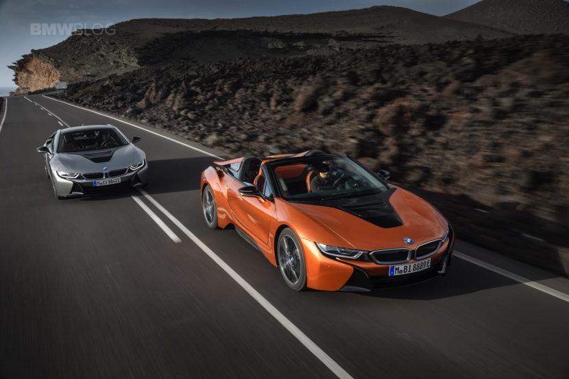 BMW i8 Roadster 06 830x553