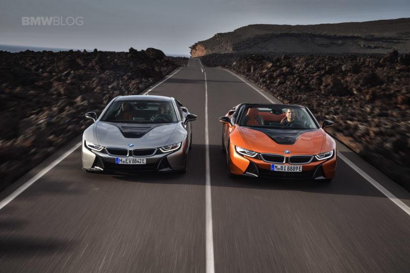 BMW i8 Roadster 07 830x553