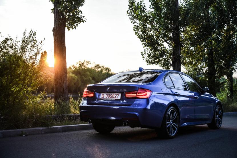 BMW Rumanien 2017 27 830x554