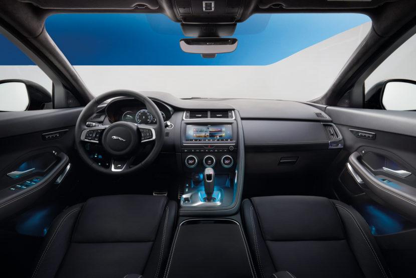 Jaguar E Pace 1 830x556