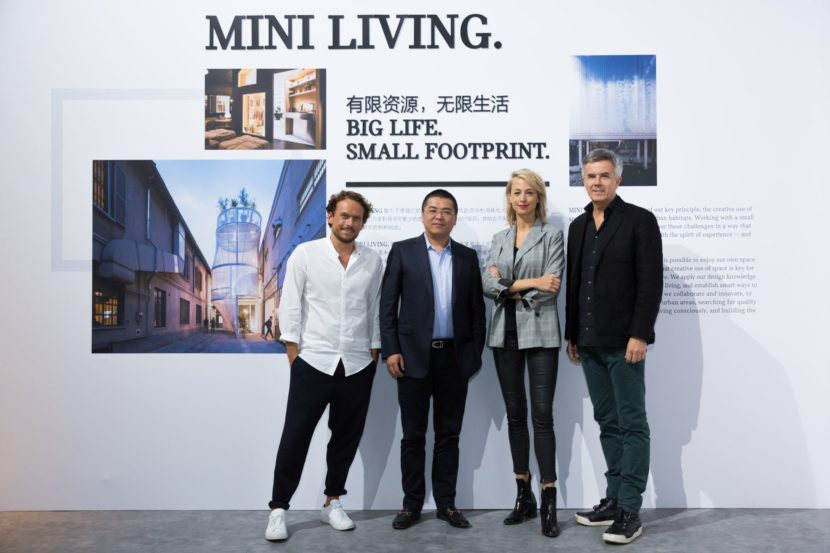 Mini Living Housing2 830x553