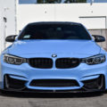 Yas Marina Blue BMW M4 Build by At European Auto Source Image 8 120x120