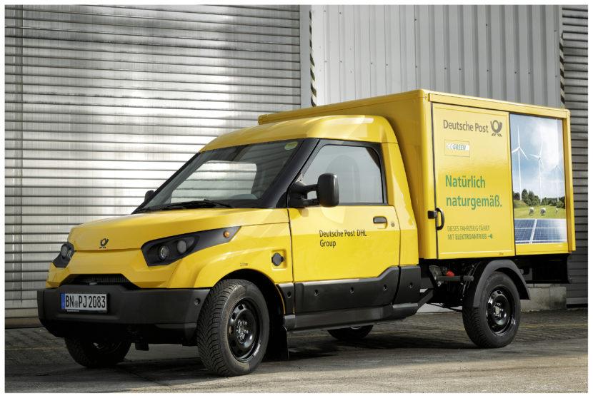 03deutsche post streetscooter 08 830x558