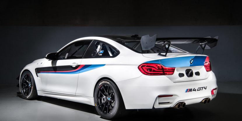 081217 BMWM4GT4 DKIMG HR010 830x415