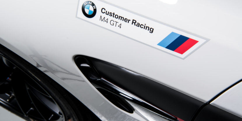 081217 BMWM4GT4 DKIMG HR015 830x415