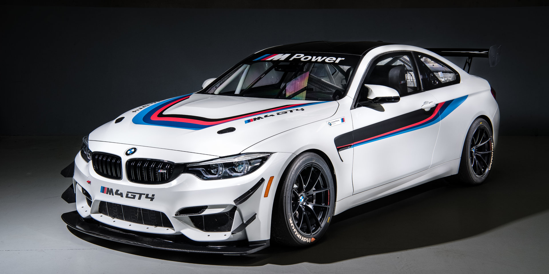 081217 BMWM4GT4 DKIMG HR027
