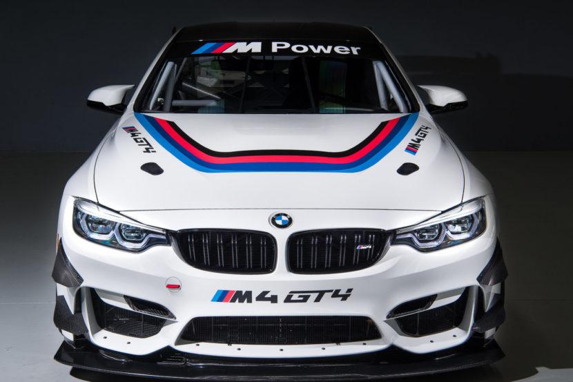 081217 BMWM4GT4 DKIMG HR028 830x553
