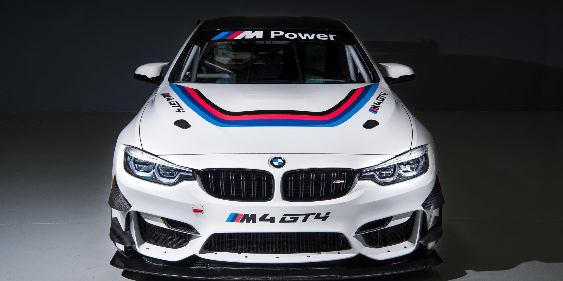 081217 BMWM4GT4 DKIMG HR028