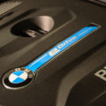 BMW 330e iPerformance M Performance Parts 35 120x120