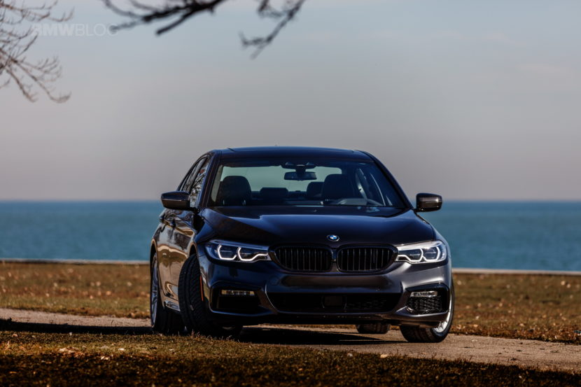 BMW 5 Series entrepreneurs lifestyle 02 1 830x553