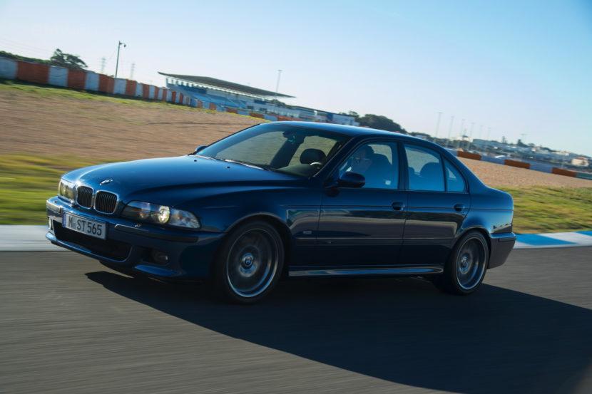 BMW E39 M5 09 830x553