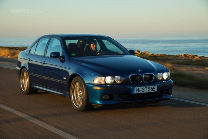 BMW E39 M5 16 830x553
