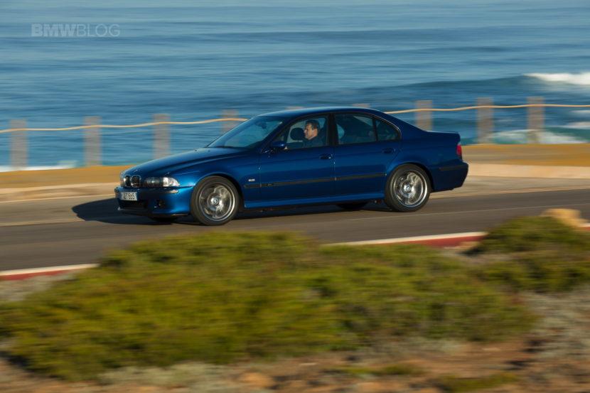 BMW E39 M5 23 830x553