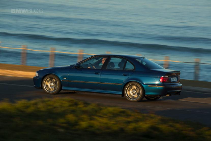 BMW E39 M5 28 830x553