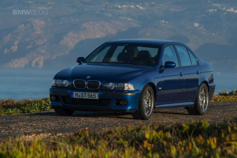 BMW E39 M5 29 830x553