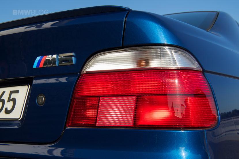 BMW E39 M5 36 830x553