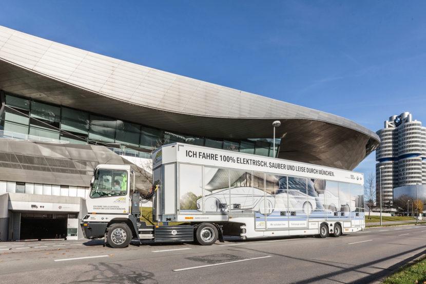 BMW Electric Trucks P90287350 highRes an electric truck tr 830x553