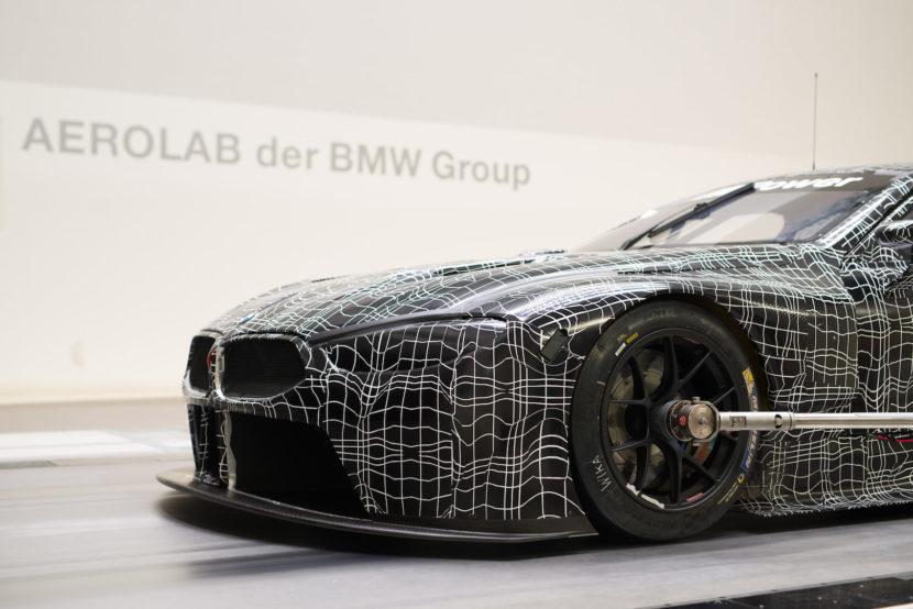 BMW M8 GTE Aero P90288132 highRes 830x554