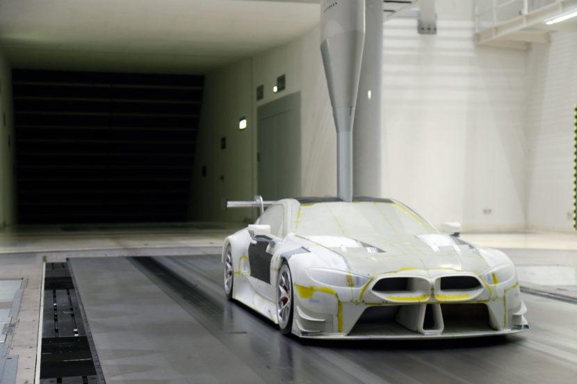 BMW M8 GTE Aero P90288138 highRes 830x553