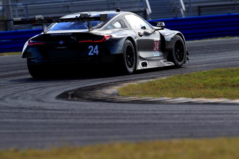 BMW M8 GTE Daytona 01 830x553
