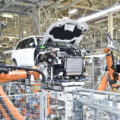 BMW X7 production 09 120x120