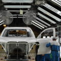 BMW X7 production 29 120x120