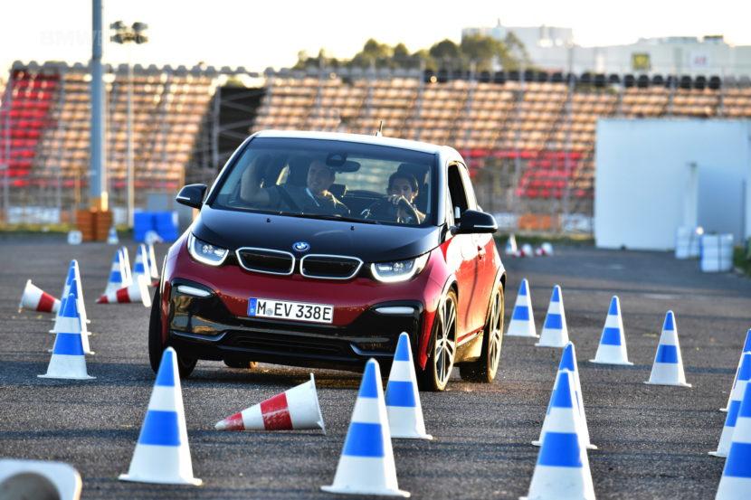 BMW i3s drive 01 830x553