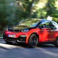 BMW i3s test drive 41 120x120