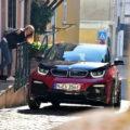 BMW i3s test drive 77 120x120