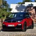 BMW i3s test drive 80 120x120