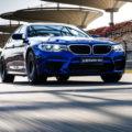 Bruno Spengler BMW M5 01 120x120