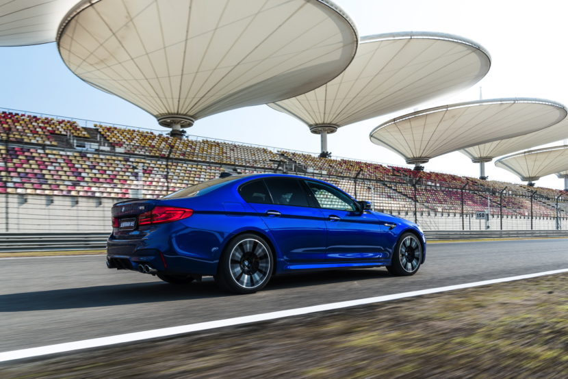 Bruno Spengler BMW M5 02 830x554